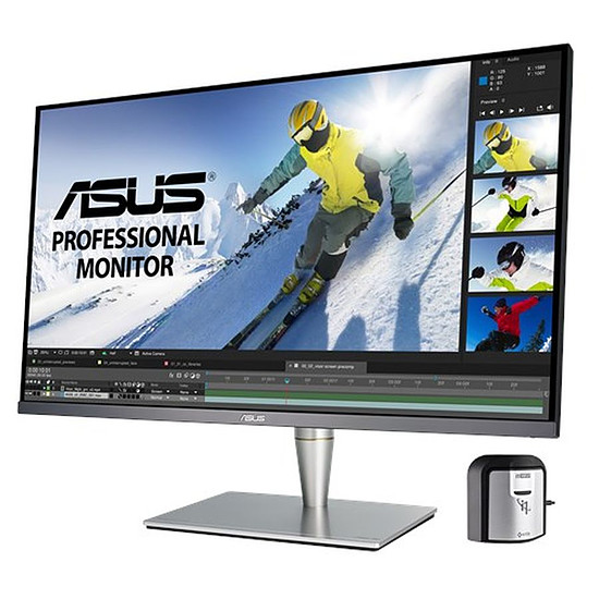 Écran PC Asus ProArt PA32UC-K