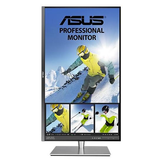 Écran PC Asus ProArt PA32UC-K - Autre vue