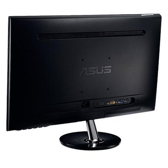 Écran PC Asus VS248HR - Autre vue