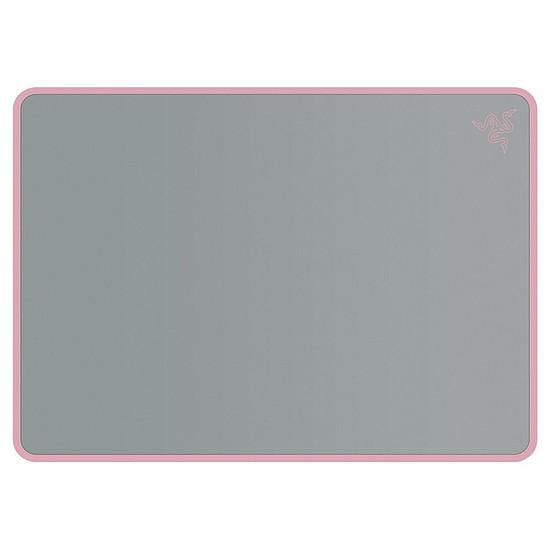 Tapis de souris Razer Invicta - Quartz