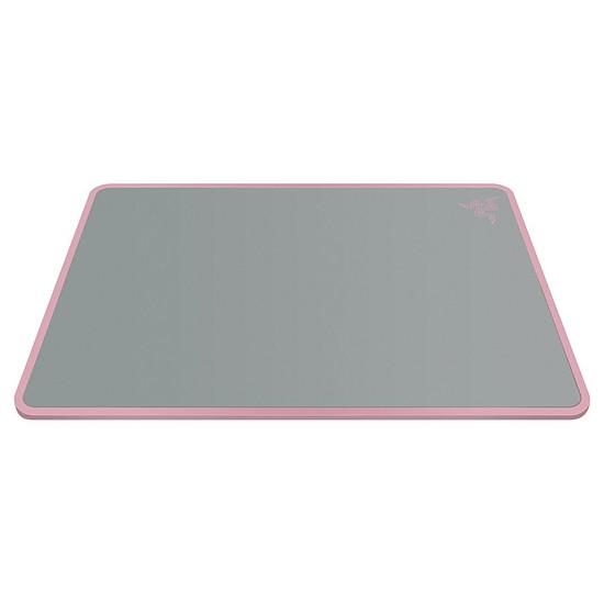 Tapis de souris Razer Invicta - Quartz - Autre vue