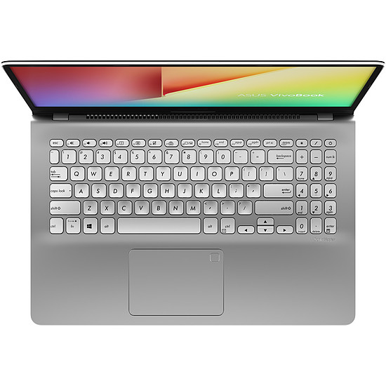 PC portable Asus Vivobook S530UN-BQ003T - Autre vue
