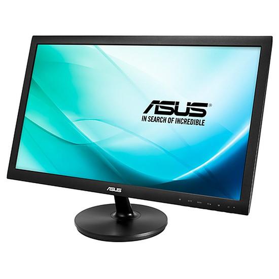 Écran PC Asus VS247NR