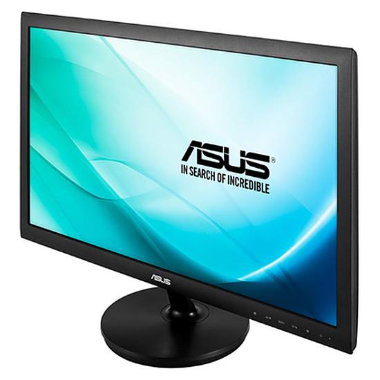 Écran PC Asus VS247NR - Autre vue