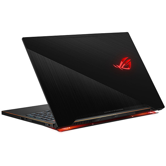 PC portable ASUS ROG Zephyrus M GM501GS-EI005T