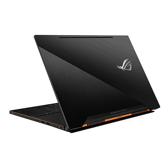 PC portable Asus ROG Zephyrus GX501GI-EI022T