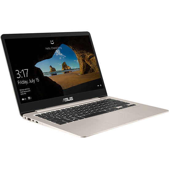 PC portable Asus Vivobook S406UA-BV310T