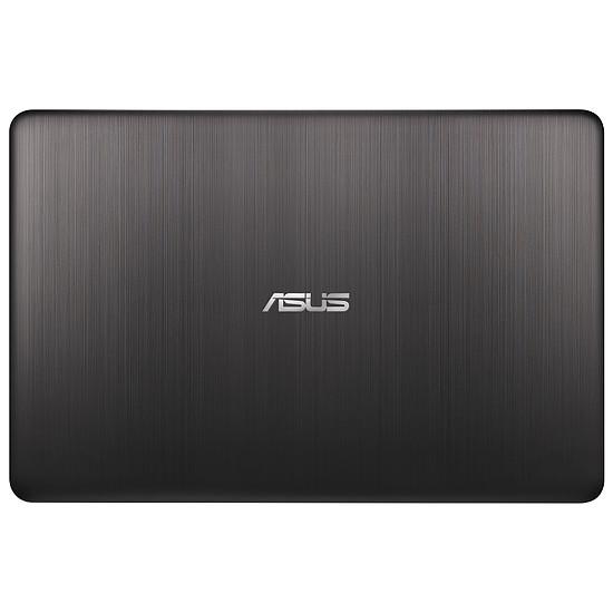 PC portable ASUS Vivobook R540UA-DM1274 - Autre vue