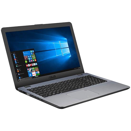 PC portable Asus R542UF-DM349T