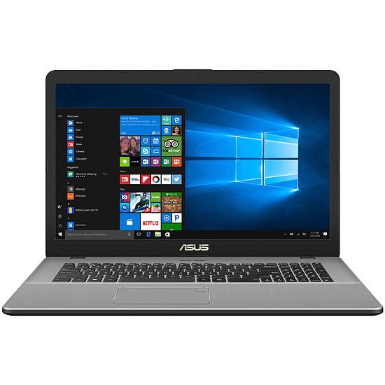 PC portable ASUS Vivobook Pro N705FD-GC003T