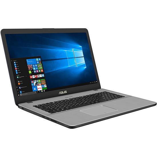 PC portable ASUS Vivobook Pro N705FD-GC003T - Autre vue