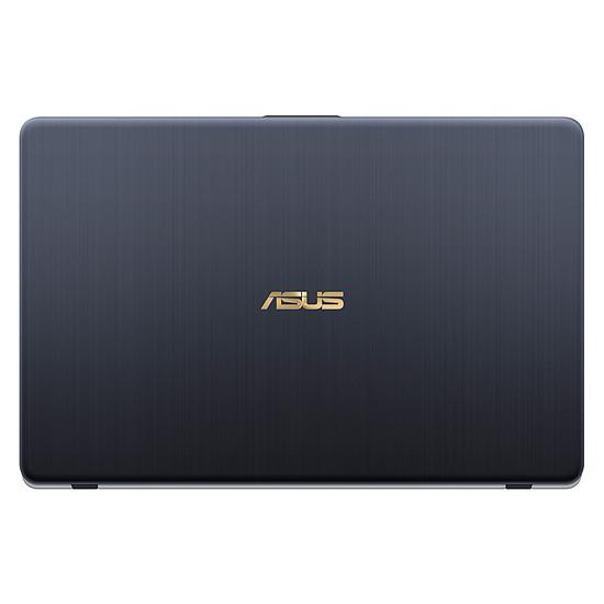 PC portable Asus Vivobook Pro N705UD-GC104R - Autre vue