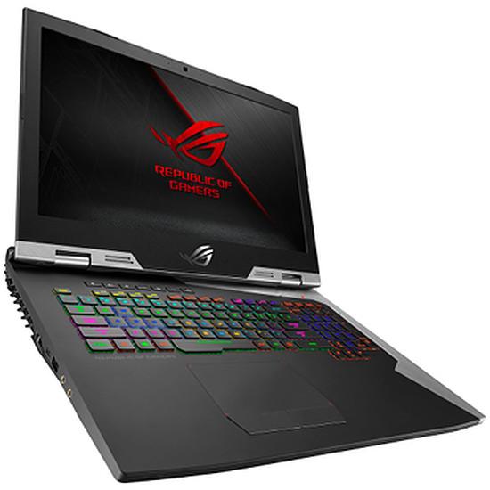 PC portable Asus ROG GRIFFIN G703GS-E5019T