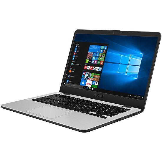 PC portable ASUS Vivobook S405UA-EB654T - Autre vue