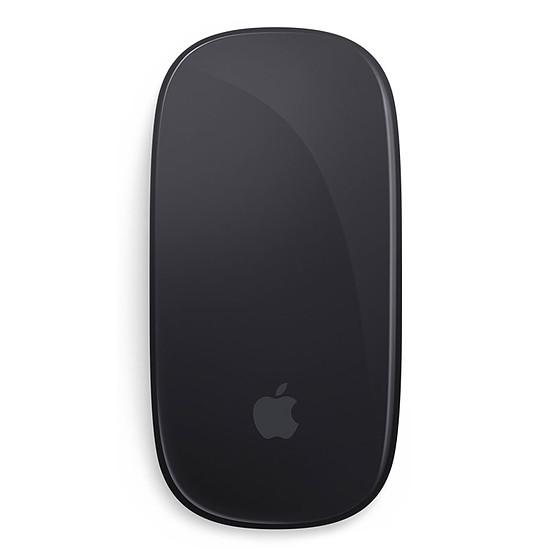 Souris PC Apple Magic Mouse 2 - Gris