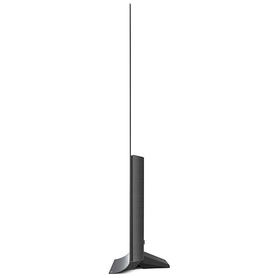 TV LG 55C8 TV OLED UHD 4K HDR 139 cm - Autre vue