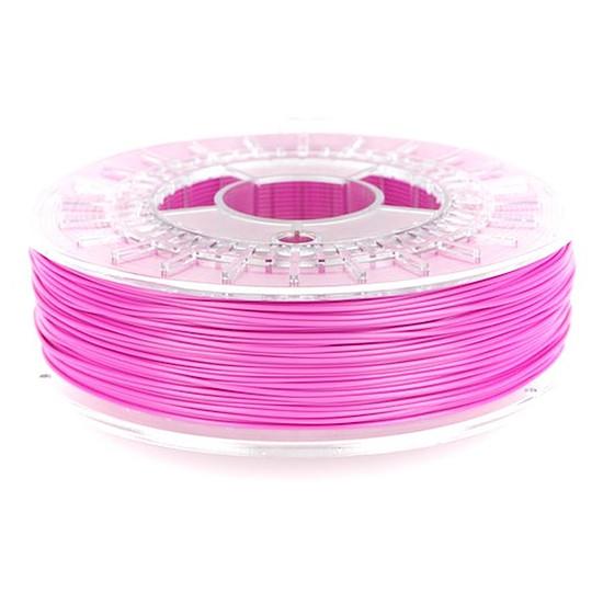 Filament 3D ColorFabb PLA - Magenta 1.75 mm