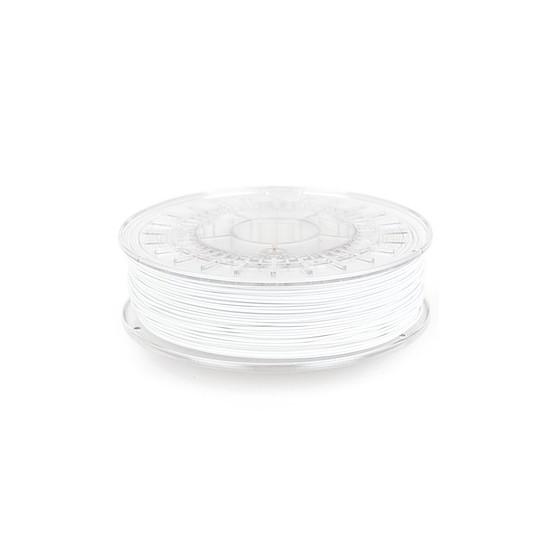 Filament 3D ColorFabb PLA - Blanc standard 1.75 mm