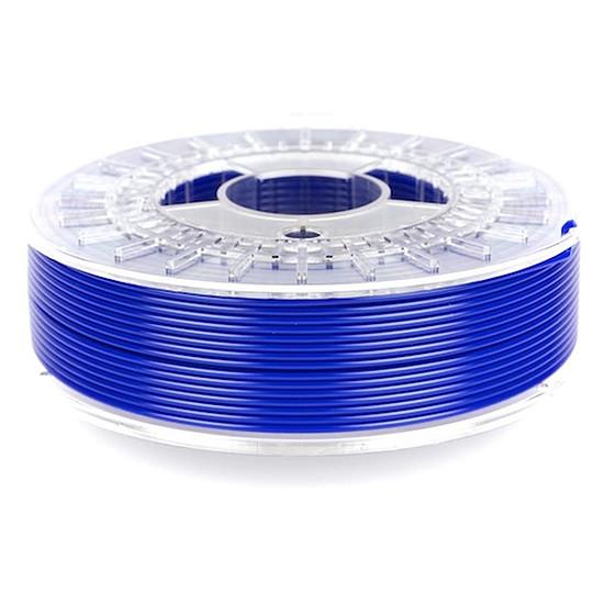 Filament 3D ColorFabb PLA - Bleu marine 1.75 mm