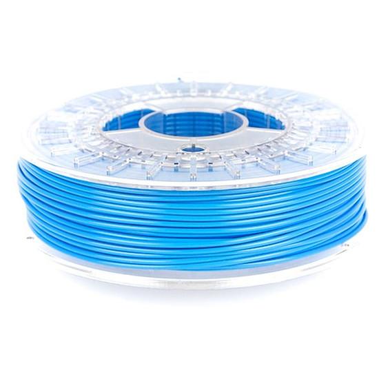 Filament 3D ColorFabb PLA - Bleu ciel 1.75 mm