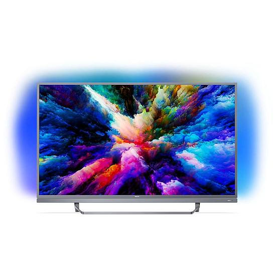TV Philips 49PUS7503 TV LED UHD 123 cm