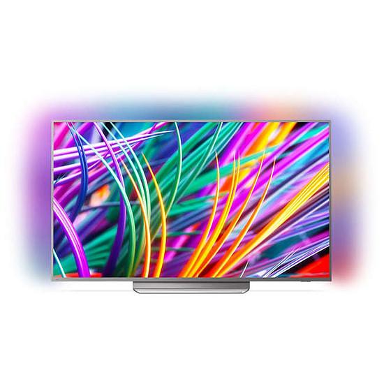 TV Philips 49PUS8303 TV LED UHD 123 cm