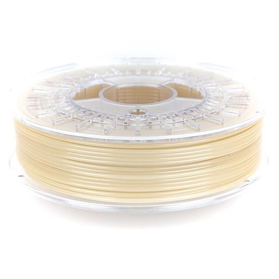 Filament 3D ColorFabb PLA - Naturel 1.75 mm