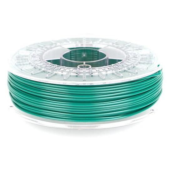Filament 3D ColorFabb PLA - Menthe 1.75 mm