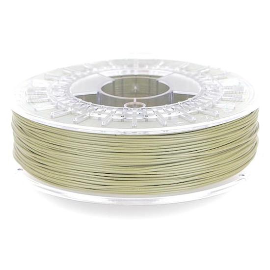 Filament 3D ColorFabb PLA - Gris vert 1.75 mm