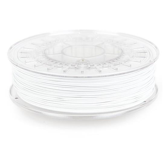 Filament 3D ColorFabb PLA - Blanc froid 1.75 mm