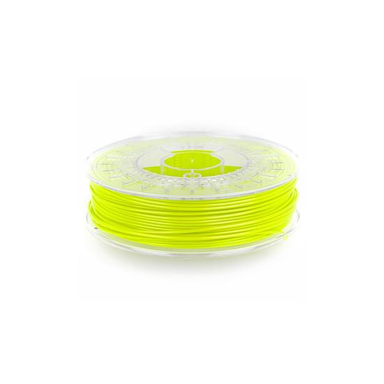 Filament 3D ColorFabb PLA - Vert fluo 1.75 mm