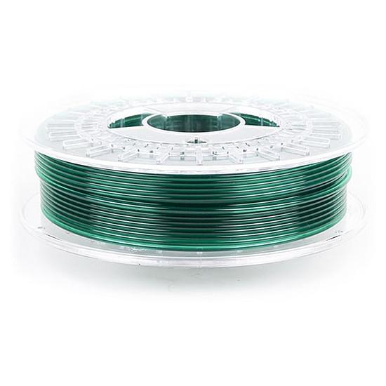 Filament 3D ColorFabb PLA - Vert transparent 1.75 mm
