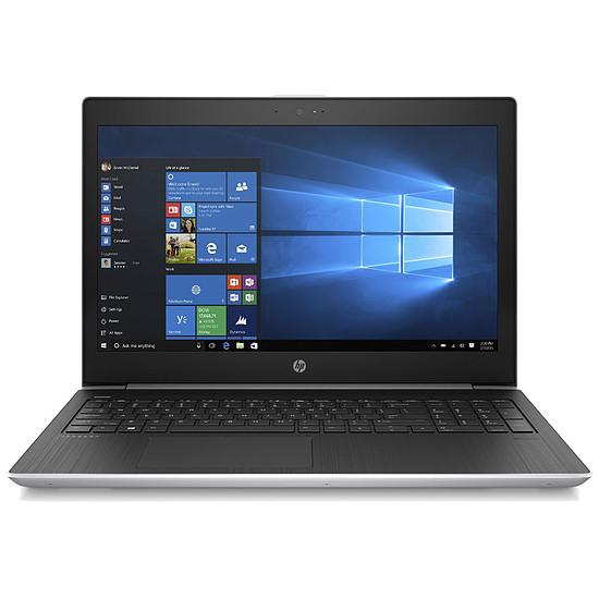PC portable HP Probook 450 G5 Pro (2XZ52ET#ABF) - Autre vue