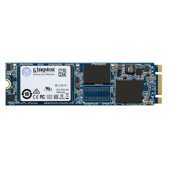 Disque SSD Kingston UV500 M.2 480 Go