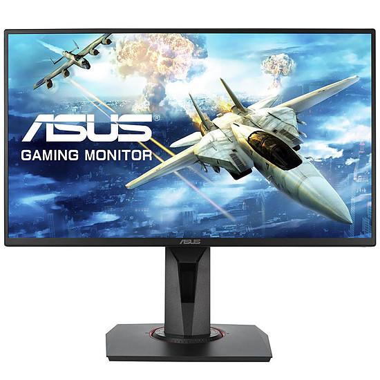 Écran PC Asus VG258Q