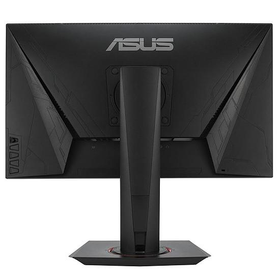 Écran PC Asus VG258Q - Autre vue