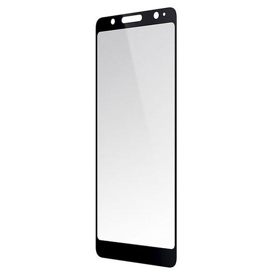Protection d'écran Wiko Protection d'écran (verre trempé) - Wiko View Lite