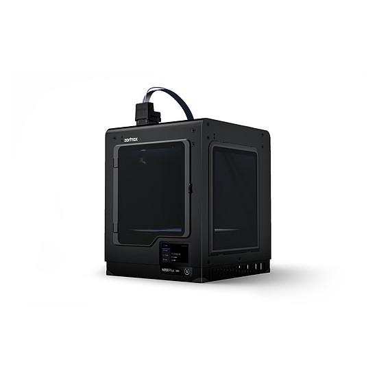 Imprimante 3D Zortrax M200+