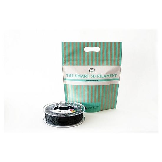 Filament 3D Smartfil PLA - Noir 2.85 mm - Autre vue