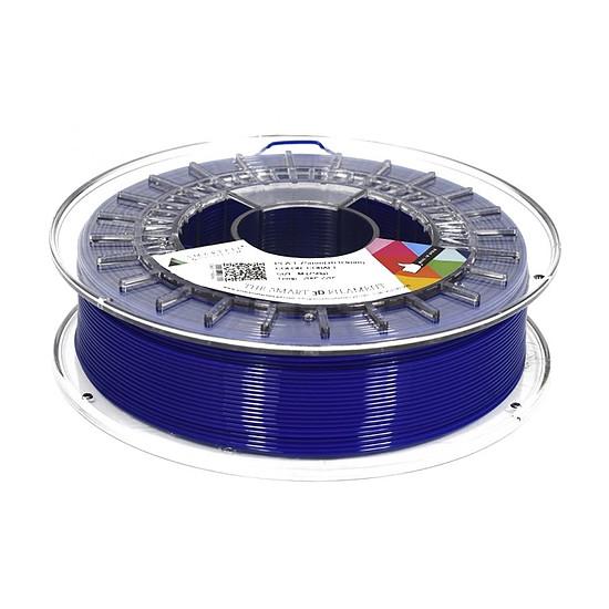 Filament 3D Smartfil PLA - Bleu 2.85 mm