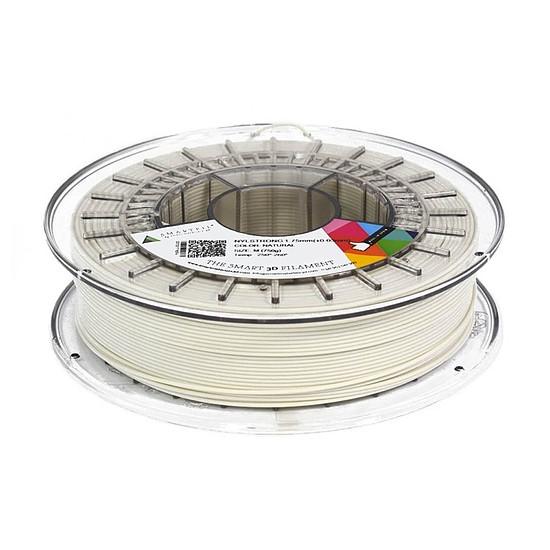 Filament 3D Smartfil Nylstrong - Naturel 1.75 mm