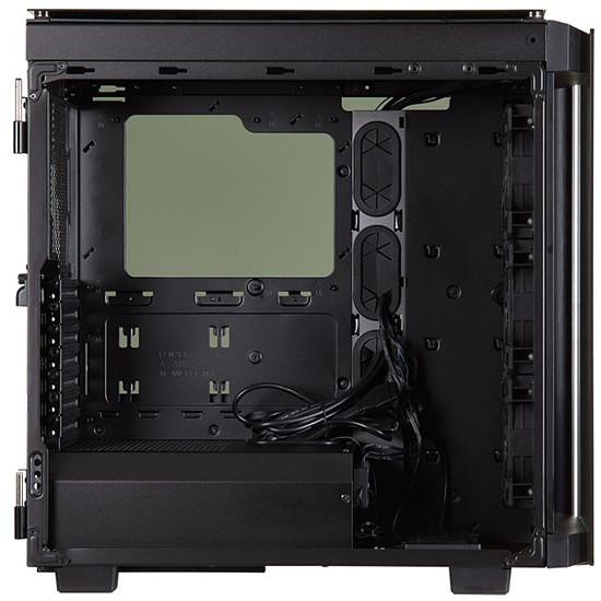 Boîtier PC Corsair Obsidian 500D RGB Se Premium - Autre vue