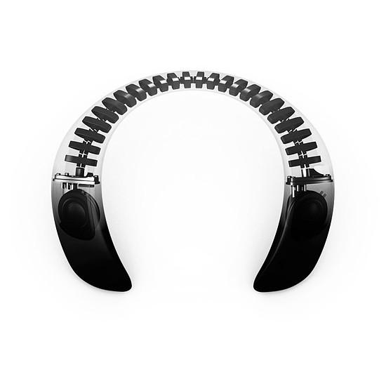Casque Audio Bose SoundWear Companion - Enceinte portable - Autre vue