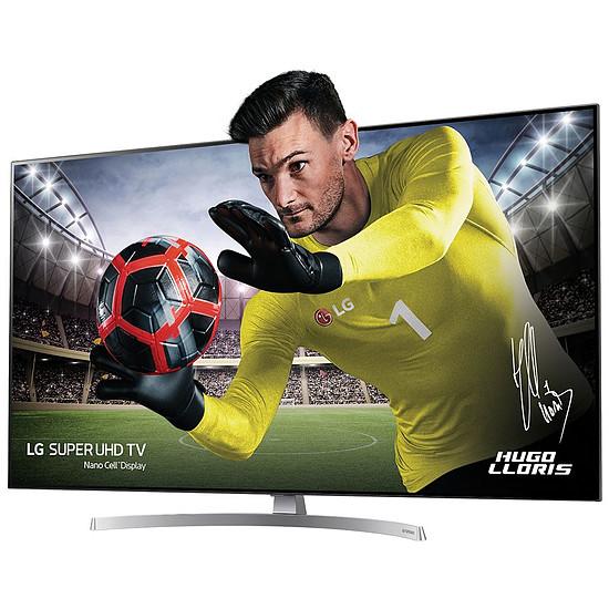 TV LG 65SK8500 TV LED UHD 164 cm
