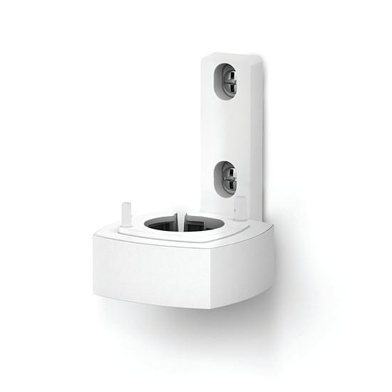 Point d'accès Wi-Fi 3 Supports muraux pour bornes Linksys Velop