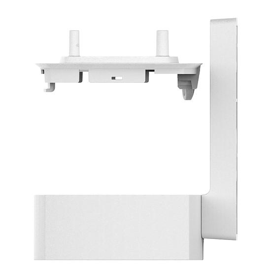 Point d'accès Wi-Fi 3 Supports muraux pour bornes Linksys Velop - Autre vue