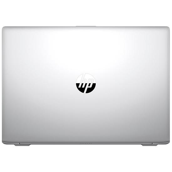 PC portable HP Probook 450 G5 Pro (2XZ22EA) - Autre vue