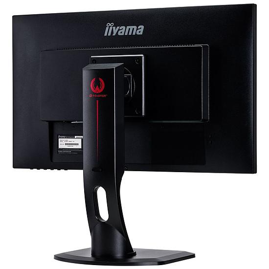Écran PC Iiyama G-MASTER GB2560HSU-B1 - Autre vue