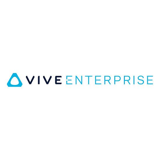 Réalité Virtuelle HTC Pack Avantage Entreprise