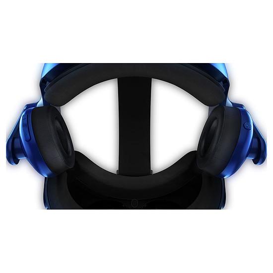 Réalité Virtuelle HTC VIVE Pro + Pack Avantage Entreprise - Autre vue
